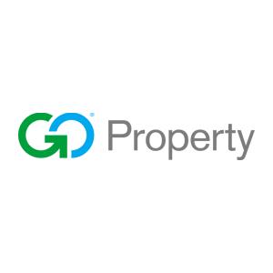 Go Property