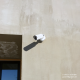 gowire-videovalve-hikvision-kaamera